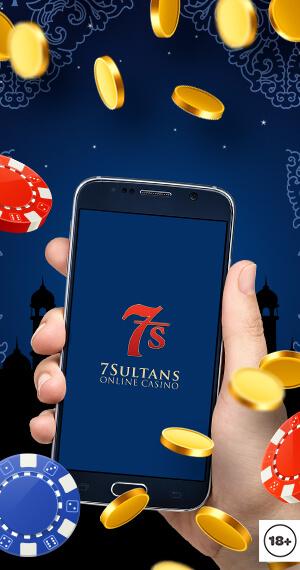 7 sultans casino mobile canada