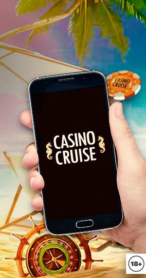 best usa online casino no deposit bonus 2020