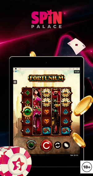 free online aristocrat pokies